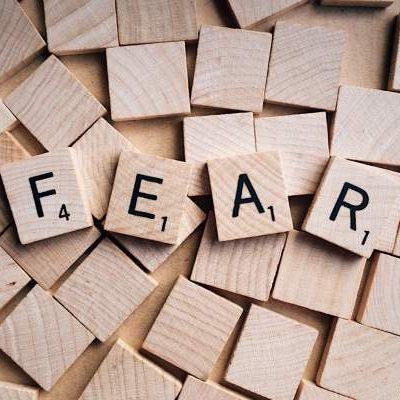 Behandeling Angst limburg 3