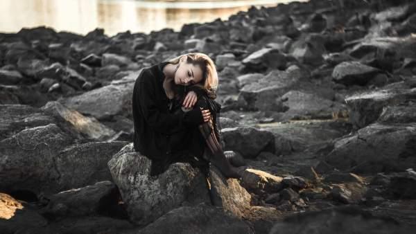 Behandeling depressie limburg 5