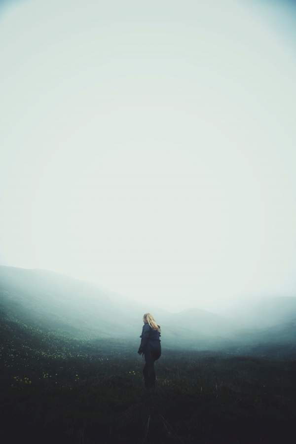 Behandeling depressie limburg 4