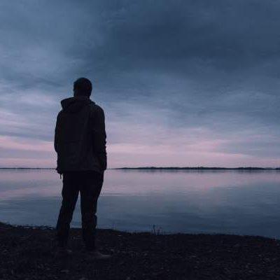 behandeling depressie limburg 2